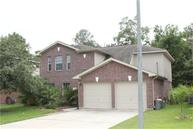 25119 Pepper Ridge Spring TX, 77373