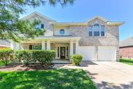 19327 Dolan Springs Dr Tomball TX, 77377