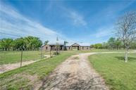 284 Saddleview Court Mineral Wells TX, 76067