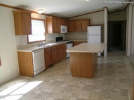 Willowbrook Place Apartments Toledo OH, 43615