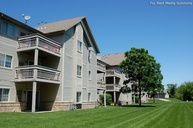 Stone Creek Apartments Waukesha WI, 53188