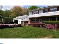 367 Maple St Warminster PA, 18974