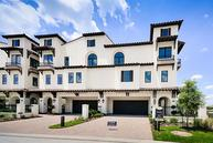 38 Lakeside Cove The Woodlands TX, 77380