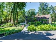 1516 Meadowbrook Rd Rydal PA, 19046