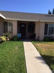 2550 East Canterbury Trails Ontario CA, 91761