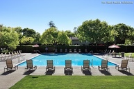 Villages at Cupertino Townhomes,Cottages & Apartments Cupertino CA, 95014