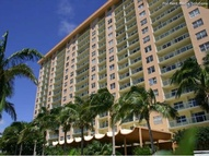 Marina del Mar Apartments Sunny Isles Beach FL, 33160