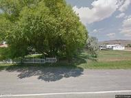 Address Not Disclosed Collbran CO, 81624