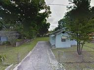 Address Not Disclosed Tampa FL, 33604