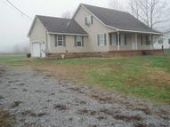 317 N Old Military Rd Summertown TN, 38483