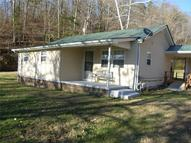 775 Piney Creek Rd Hohenwald TN, 38462