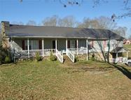 1117 Summertown Hwy Hohenwald TN, 38462
