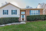3645 Rutherford Dr Spring Hill TN, 37174
