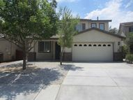14789 Rosemary Dr Victorville CA, 92394