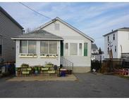 150 Grand View Ave Winthrop MA, 02152