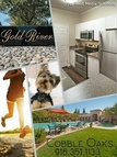 Cobble Oaks Apartments Gold River CA, 95670