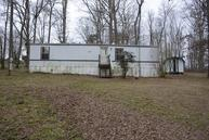1187 Mud Creek Rd Morrison TN, 37357