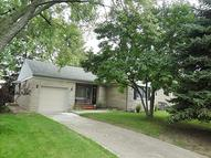 5447 E 13th Street Indianapolis IN, 46219
