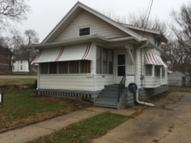327 Irving Ave Rockford IL, 61101