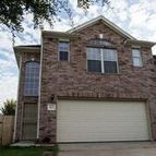 803 Green Pines Forest Houston TX, 77067