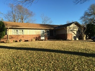540 S Westview Dr Derby KS, 67037