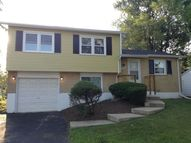 17641 Winston Dr. Country Club Hills IL, 60478
