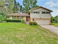 4114 Downers Drive Downers Grove IL, 60515