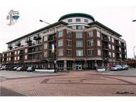 100 South Emerson Street #415 Mount Prospect IL, 60056