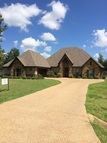 235 Clear Lake Dr. Kilgore TX, 75662