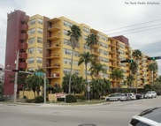 Grand Island Square Apartments North Miami Beach FL, 33162