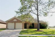 4402 Leyland Dr Pearland TX, 77584