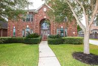 8614 Mineral Spring Ln Humble TX, 77396