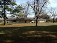 17310 Mathis Rd Waller TX, 77484