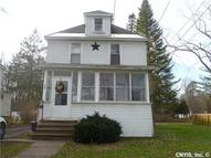 323 Boston St Oneida NY, 13421