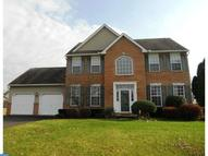 31 Country Dr Pottstown PA, 19464