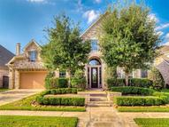 18706 South Colony Shore Dr Cypress TX, 77433