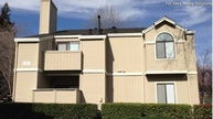 Lakeview Garden Apartments Sacramento CA, 95831