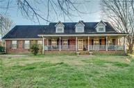 3127 Ray Rd Cedar Hill TN, 37032