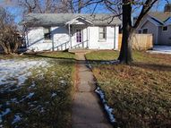 3368 S. Emerson Street Englewood CO, 80110