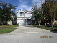 2450 Parsons Pond Circle Kissimmee FL, 34743