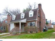 516 Lawrence Ave Reading PA, 19609