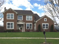 12824 Meadow Ln Plainfield IL, 60585