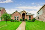 4713 Veronica Circle Fort Worth TX, 76137