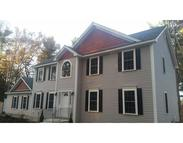 5 Goulding Road Sterling MA, 01564