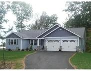 5a Goulding Road Sterling MA, 01564