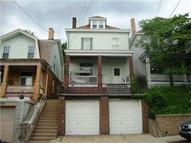 2121 Rockledge Pittsburgh PA, 15212