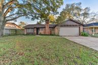 10047 Timberwood Houston TX, 77080