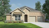 4539 Axis Trail Conroe TX, 77303