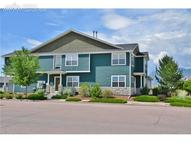 1619 Monterey Road C Colorado Springs CO, 80910