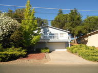 4590 Hawaina Way Kelseyville CA, 95451